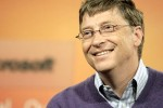 Bill Gates speaks: Yes to Zune, No to Microsoft CEO job