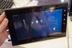 Android Oak Trail tablet benchmarks underwhelm: Intel still has work to do