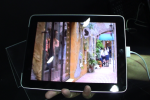 3D iPad-size display prototype reignites Apple tablet rumors [Video]
