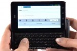 DROID 3 previewed in video tutorial leak: 8MP, 1080p, HDMI