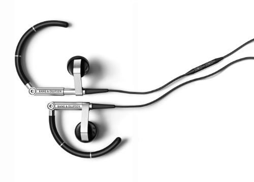 Bang & Olufsen EarSet 3i now available to purchase