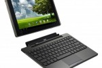 Asus Eee Pad Transformer 2 with Tegra 3 and Ice Cream Sandwich to hit in Oct/Nov?
