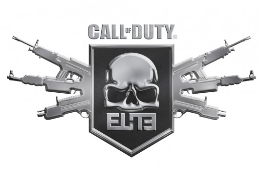 Activision Announces Call of Duty Elite Beta to Launch July 14