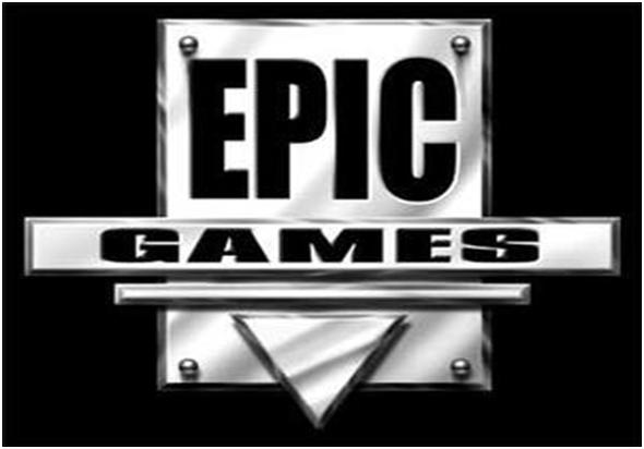 Epic Games Website and Forums Hacked