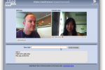 Google WebRTC browser voice/video chat released to take on Skype and FaceTime
