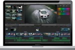 Final Cut Pro X Goes On Sale Next Week?
