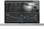 Apple Issues Refunds After Final Cut Pro X Complaints