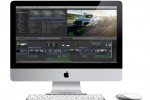 Apple Officially Responds To Final Cut Pro X Complaints