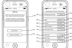 "Apple's ""Find My iPhone"" Features Revealed In Patent Application"