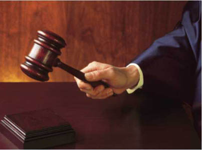 Defendant in Lodsys suit seeks to invalidate all four patents in Illinois federal court