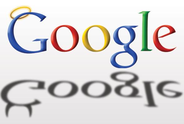 Google To Face Subpoenas in FTC Antitrust Probe