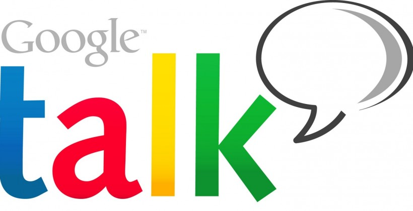 With a little work, Google Talk could blow iMessage out of the water