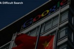 China denies government had anything to do with latest Gmail hack