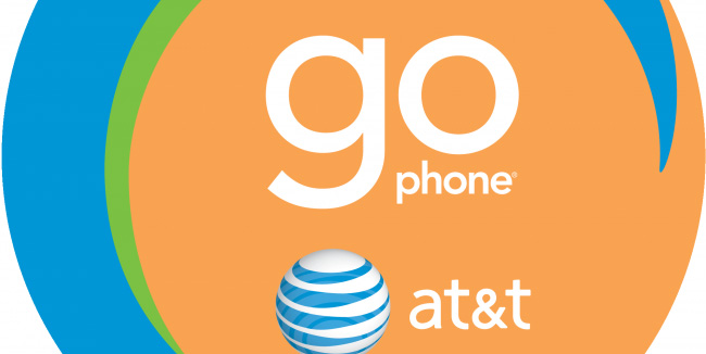 AT&T To Offer $50 Unlimited Prepaid Plan For GoPhone Starting June 26