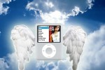 Apple Signs Universal Music For iCloud