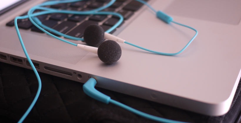 iSkin earTones Earbuds Review