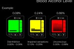 how_drunk_are_you_this_lcd_watch_design_will_tell_you_alcohol_test_watch_06