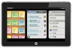 HP planning wireless devices with NFC wireless payment tech inside