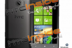 HTC Eternity leaks: 4.7-inch 1.5GHz WP7.1 Mango superphone?