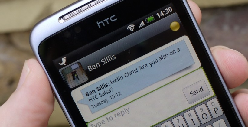 htc_salsa_review_sg_16