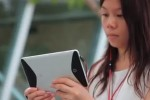 Huawei MediaPad Dual-Core Honeycomb Tablet Gets Sneak Peek