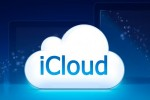 Apple's iCloud Trademark Filing in Europe Timed Flawlessly