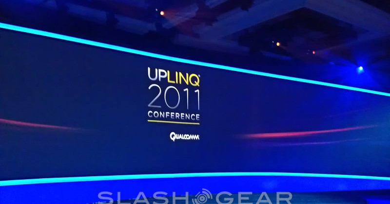 Nokia CEO Stephen Elop Makes Five Points for Success at Uplinq