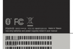 HTC Doubleshot, T-Mobile myTouch 4G Slide Hits The FCC