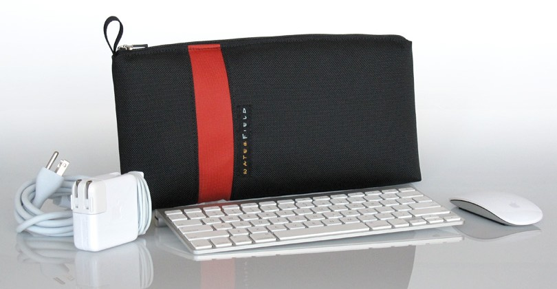 WaterField Designs Keyboard Travel Express
