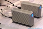 lacie_little_big_disk_thunderbolt_hands-on_sg_0