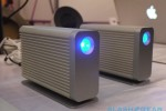 lacie_little_big_disk_thunderbolt_hands-on_sg_1