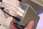 lacie_little_big_disk_thunderbolt_hands-on_sg_3