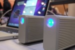 lacie_little_big_disk_thunderbolt_hands-on_sg_7