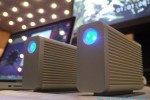 lacie_little_big_disk_thunderbolt_hands-on_sg_8