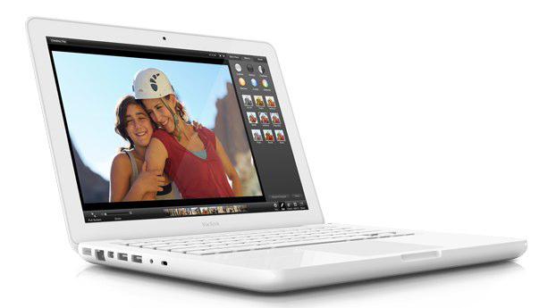 Apple MacBook refresh tipped as stocks run low