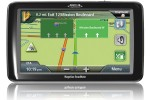 Magellan announces wireless backup camera for GPS devices