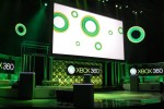 E3 2011: Microsoft Demo's MW3, Tomb Raider, Mass Effect 3 and more