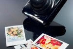 Fujifilm debuts small Mini 50S instant camera