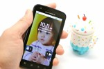 Motorola Atrix 4G smartphone on AT&T price slashed