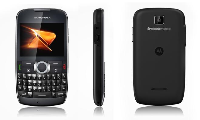 Motorola Theory Goes On Sale June 7