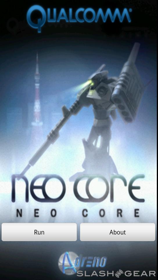Neocore - Эротика для мобильных Ero4Mobile.ru - скачать эро 3gp, mp4