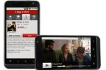 Geeks find a way to get Netflix app on HTC Evo 3D