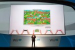 Wii U To Support Only One Controller Per Console At Launch?