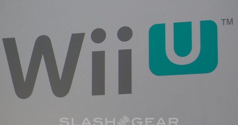 SlashGear 101: What Can the Nintendo Wii U Do?