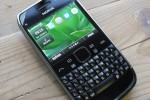 Nokia E6 Shows Up On Amazon For Pre-Orders