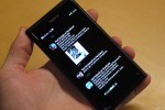 nokia_n9_hands-on_sg_0