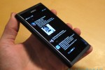 nokia_n9_hands-on_sg_1