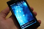 nokia_n9_hands-on_sg_11