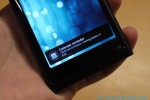 nokia_n9_hands-on_sg_12