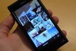 nokia_n9_hands-on_sg_13